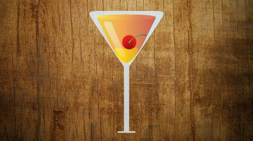 Whisky cocktails3