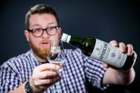 Greg from Great Drams