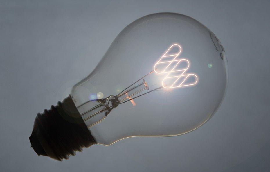 WelcometoWhisky lightbulb moment