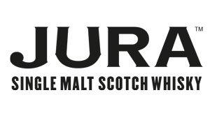 Jura whisky logo