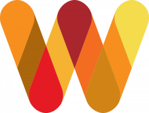 World Whisky Day Live logo