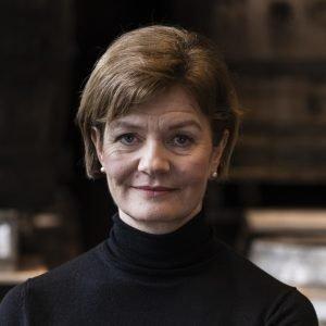 Stephanie MacLeod